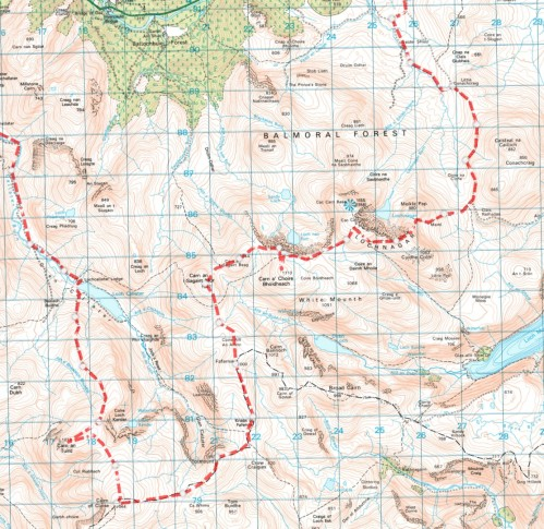 map-lgar-large